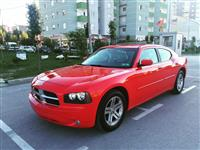 Dodge Charger 5.7 R/T - 07
