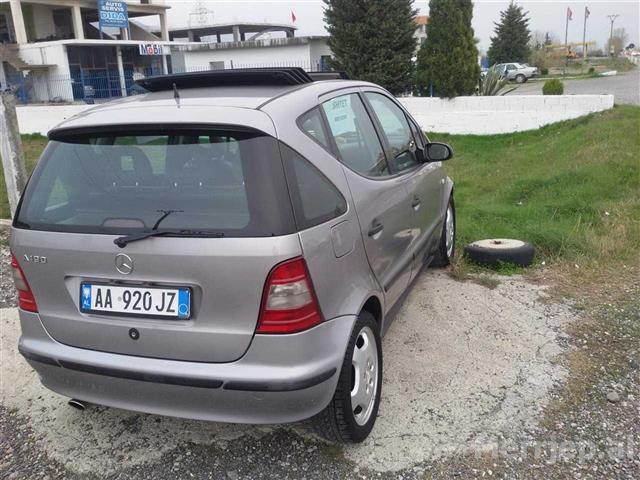 Mercedes-190-benzin--01-