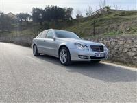 Okazion!!!Mercedes Benc E280