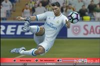 PES 2013 sezoni i ri PS3 ME CIP