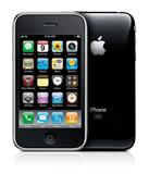 IPHONE 3GS 32GB UNLOCKED FACTORY