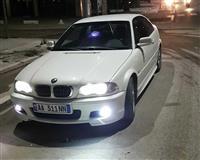 BMW 330 benzin+gaz -01