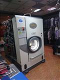 Makine per larje .lavatrice pastrim kimik