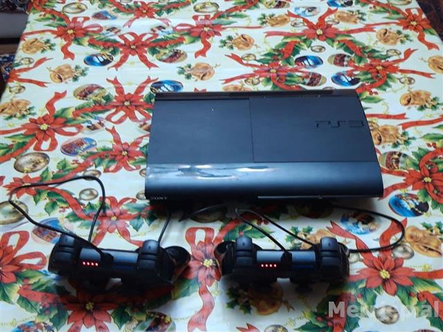 PlayStation-3-SuperSlim