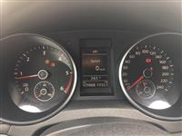 Golf 6 tdi 2.0 gti  2010 full okazion