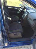 Okazion VW TOURAN -08 2.0 NDRROHET