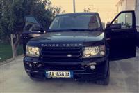 Range Rover Skender -07