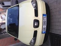 Seat Arosa 1.0 benzin 2003