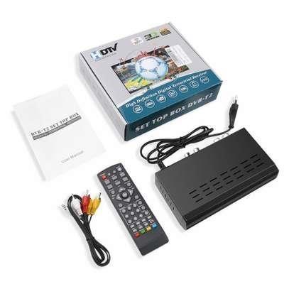 Aparate-DVB-T2-te-Rinj-ne-kuti-2000-leke-te-Reja