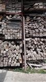 Materiale ndertimi ne shitje OKAZION