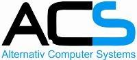 ACS-STORE 2 Alternativ Computers