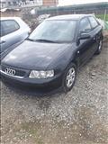 Audi a3 1.9 viti 2003 130kv