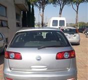 Makine veture Fiat Croma