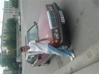 mercedes benz 1992 naft 190