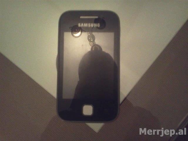 Samsung-galaxy-yong