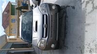 Toyota Rav4  0693934194