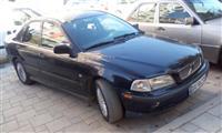 Shitet VolvoS40