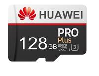 Huawei original Micro SD card 10 TF card 128gb 29€