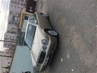 Mercedes E klas 220