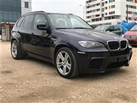 BMW X5 M origjinale 2010