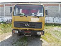 kamion benz10-13   viti1985