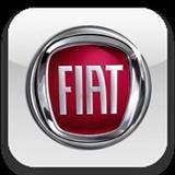 Fiat stilo 1,9