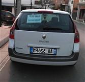 Renault megan 1.5 2006