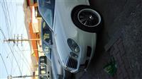 Mercedes benc E 200 cdi EVO