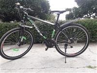 shitet biciklete 29 alumini
