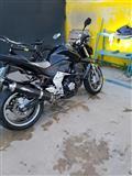 Kawasaki z1000 2008 i bler me 0