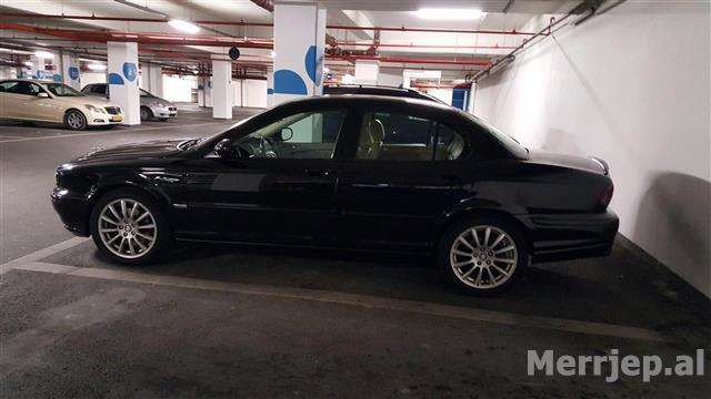 -Jaguar-X-Type--04