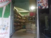 shitet market