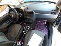 Fiat grande punto 1.4 16v 2007