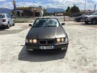 BMW 218 -98