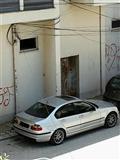 BMW 320 FULL OPTION -03