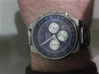 Ore casio Edifice
