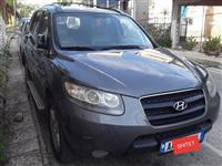 Shitet Hyundai Santa Fe