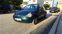 Ford Ka OKAZION!!!