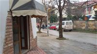 Dyqan prej 27m2 ne Korce
