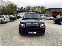 Shitet ose nderrohet Range Rover Sport