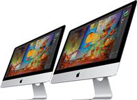 *****Apple iMac 21.5-Inch (4K, Late 2015)*****