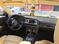 ���� AUDI A6 3.0 TDI ����