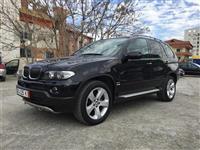 OKAZION BMW X5 -05
