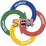 SEM / Webmarketing Specialist