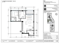Okazion Shitet Apartament 2+1 85.000 eur