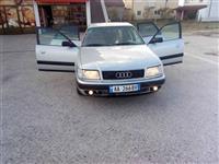 Audi 100-c4 2.0 benzin viti 94