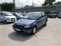 Dacia Logan 1.5 Nafte e 2007