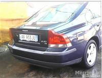 Volvo S60 dizel