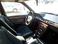 Mercedes-benc