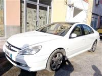 OKAZION PEUGEOT 607 2.2 NAFTE 2004 FULL OPTION